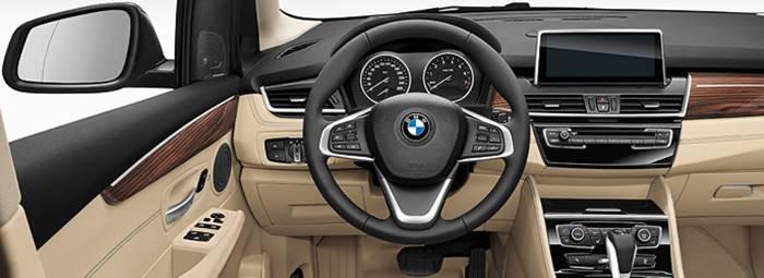 BMW Active M Sport 20 3