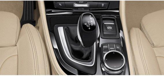 BMW22 1