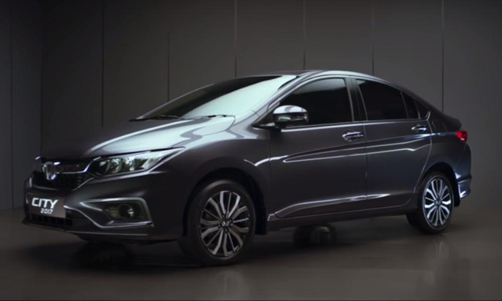 http://car250.com/wp-content/uploads/2017/02/Honda-City-2017-1-6.jpg