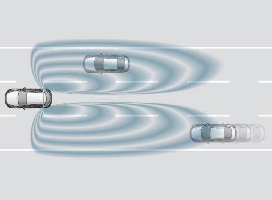 6 จุดที่น่าสนใจใน Mazda 2 2017 ไมเนอร์เชนจ์