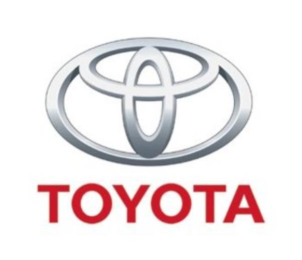 Toyota ลงทุนแสนล้าน ใช้ไทยเป็นฐานผลิตคอมแพกต์คาร์ส่งขายทั่วโลก