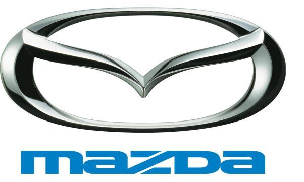 ยอดจำหน่าย Mazda ในสหรัฐอเมริกา ลดลง 7.8% แต่ในรุ่น CX-9 มีการเติบโตเพิ่มขึ้นมากกว่า 30 เท่าตัว