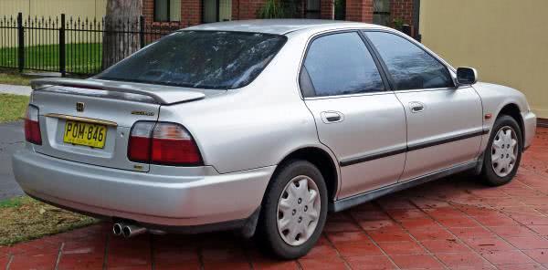 รถยนต์ ที่ถูก ขโมย มากที่สุดในอเมริกา