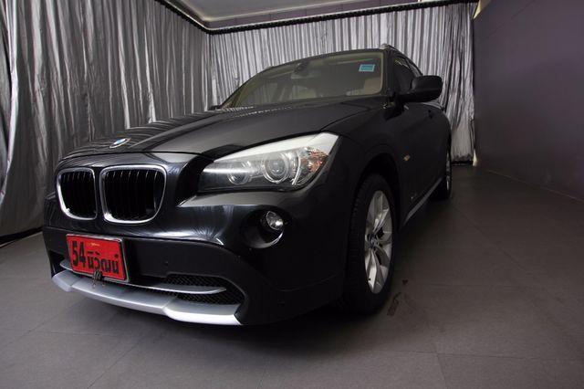 ขายรถ BMW X1 ที่ ratchaburi