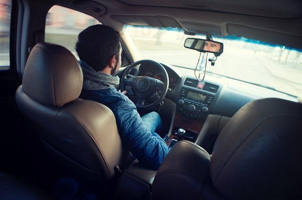 เตรียมตัวและศึกษาข้อมูลให้พร้อมก่อนไปสอบใบขับขี่