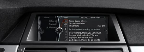 ฟังก์ชั่นเชื่อมต่อ โทรศัพท์มือถือผ่าน Bluetooth
