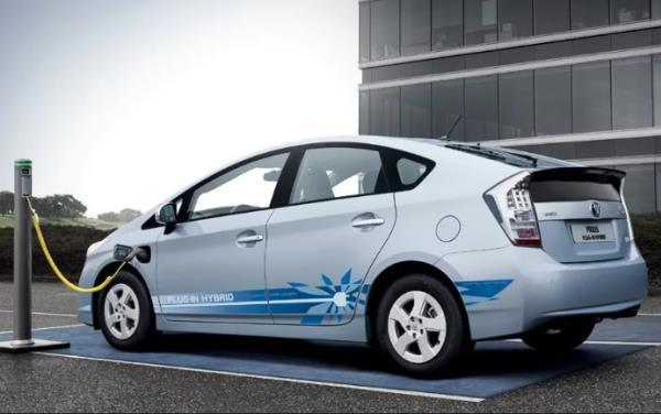 การผลิตรถยนต์ในสหราชอาณาจักรเพิ่มขึ้น 3.5%ในช่วงเดือน ต. ค. แม้ความต้องการภายในประเทศจะลดลง
