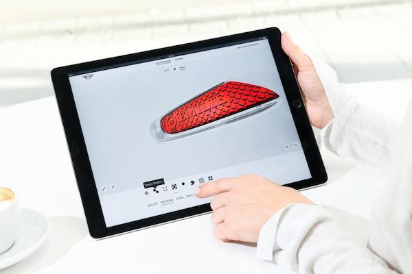 เทคโนโลยีแบบ 3D