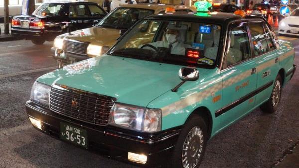 ผลการค้นหารูปภาพสำหรับ รถแท็กซี่ hong kong