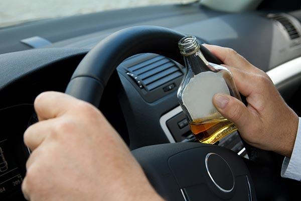 ปภ.ย้ำเมาแล้วขับเกิดอุบัติเหตุประกันไม่จ่ายทุกกรณี