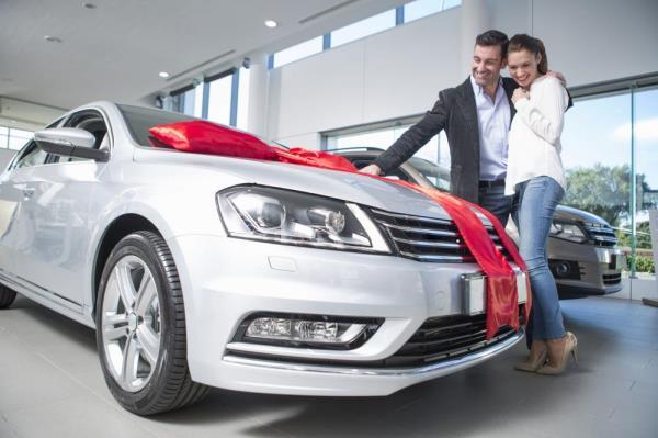 ซื้อรถใหม่ป้ายแดงมาแล้วจะต้องดูแลเครื่องยนต์อย่างไรไม่ให้พังเร็วก่อนเวลาอันควร