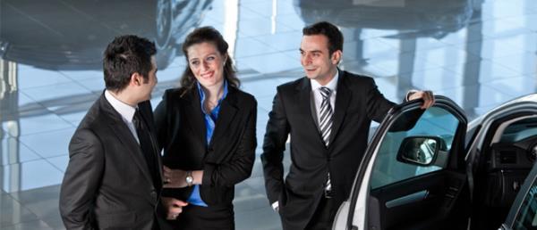 ปิดการขายรถยนต์มือสองแบบเซลล์ขายรถมืออาชีพ
