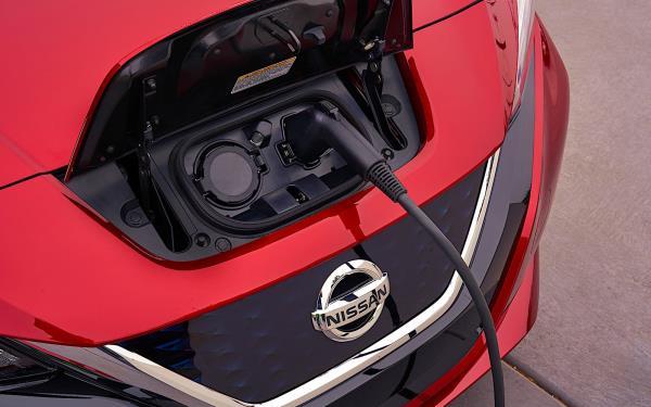 Nissan Motors สั่งถอยลดกำลังผลิตรถเครื่องยนต์ดีเซลในยุโรปลง มุ่งทำตลาดรถพลังงานไฟฟ้า