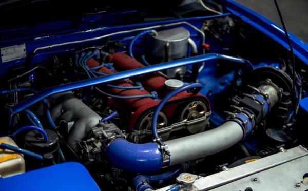Mazda MX-5MazdaSpeed
