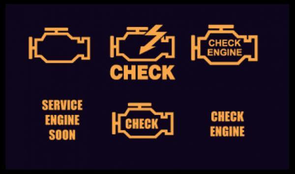"""6 วิธี """"ลด"""" อายุการใช้งานให้รถของคุณ"""