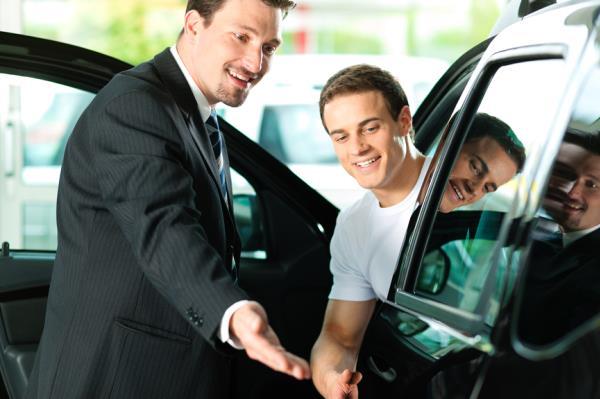 จำให้ขึ้นใจ!! ทริคสำคัญ สำหรับขายรถคันเก่าให้ได้ราคามากที่สุด !?