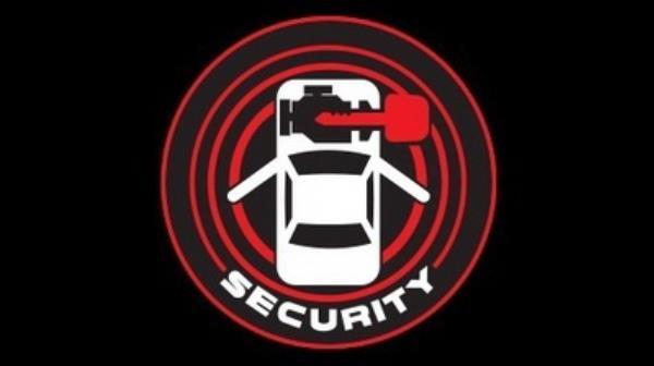 """ระบบป้องกันการโจรกรรม""""  จาก Honda"""