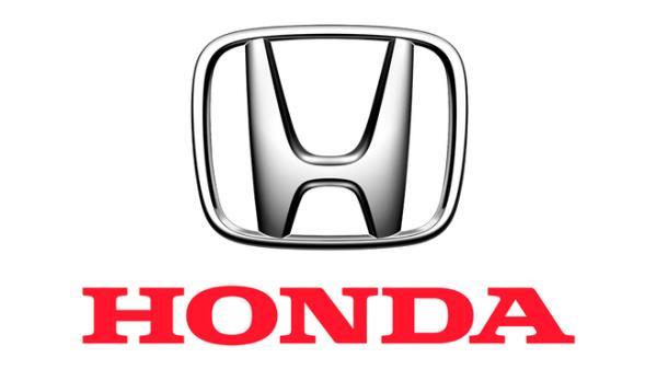 Honda…Power of Dream