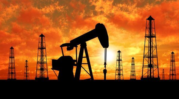 อุปกรณ์ขุดเจาะน้ำมันที่เราคุ้นหน้าคุ้นตา ภาษาอังกฤษเรียกว่า Oil Rig