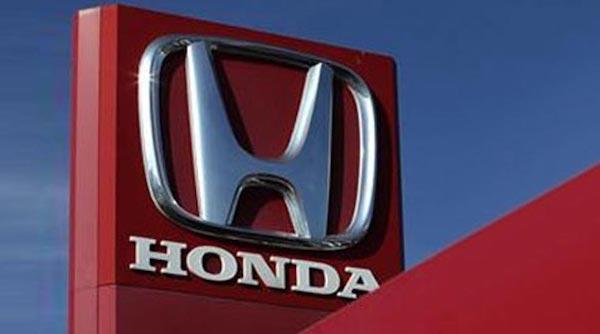 Honda เดินหน้าผลิตรถยนต์ไฮบริดในไทย