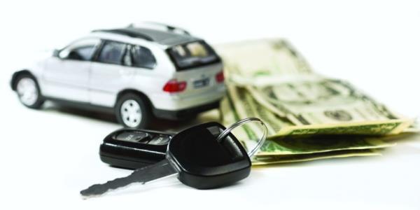 ควรศึกษาข้อมูล ขอสินเชื่อรถยนต์ เพื่อความสะดวกและเอื้อประโยชน์ต่อคุณในการออกรถใหม่
