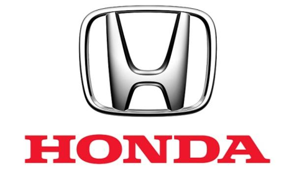 ทำไม Honda ไม่มีรถกระบะ แล้ว Isuzu ไม่มีรถเก๋ง