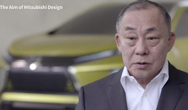 Tsunehiro Kuminoto