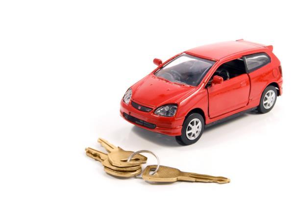 ใครที่กำลังกู้เงินซื้อรถห้ามพลาด!! 5 ธนาคารกับสินเชื่อรถยนต์ที่น่าสนใจประจำเดือน สิงหาคมนี้
