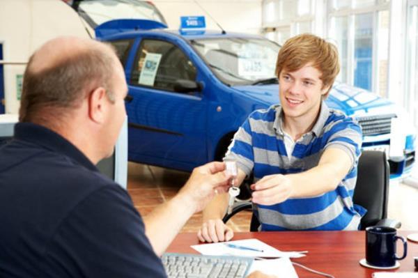 5 ธนาคารกับสินเชื่อรถยนต์ที่น่าสนใจประจำเดือน สิงหาคมนี้