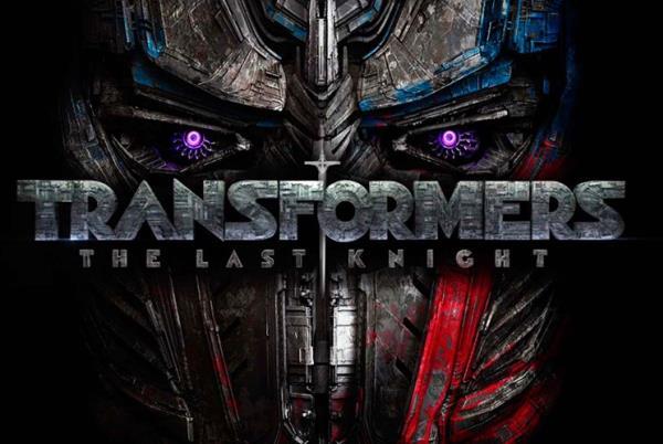 """มาส่องรถสุดเท่ห์จากภาพยนตร์ฟอร์มยักษ์ """"Transformers 5 The Last Knight"""""""