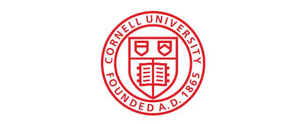 Cornell University มหาวิทยาลัยที่มีชื่อเสียงในสหรัฐอเมริกา