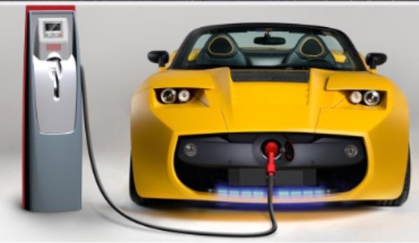 """""""Dyson"""" เครื่องดูดฝุ่นชื่อดังสู่รถยนต์ไฟฟ้า เริ่มตั้งฐานผลิตแล้วที่สิงคโปร์"""
