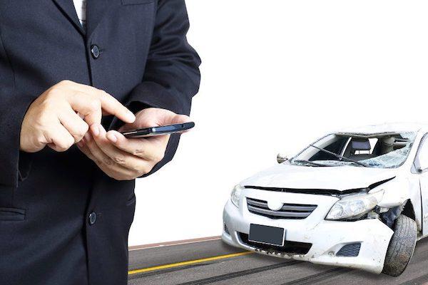 บริการไม่ดีก็อยากเปลี่ยนบริษัทประกันภัยรถยนต์