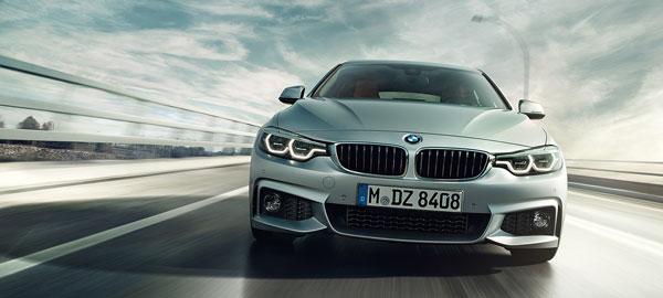 รวมอู่นอกซ่อมรถ BMW มีที่ไหนบ้าง ?