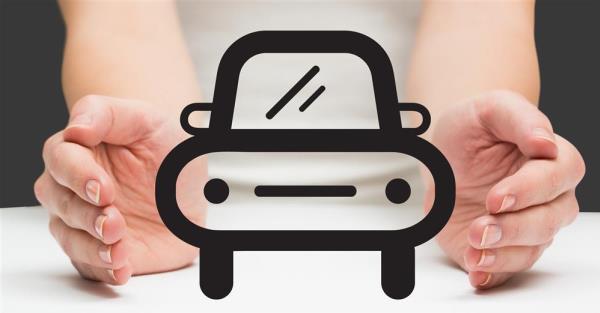 ประกันภัยรถยนต์ให้ความคุ้มครองต่อการสูญเสียของชีวิต ทั้งคนในรถและนอกรถ รวมถึงคุ้มครองตัวรถยนต์