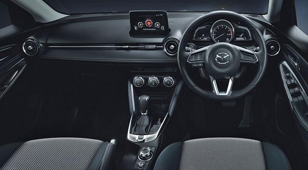 หากถอย Mazda 2 มือสองมาใช้งานจะรอดไหม ?