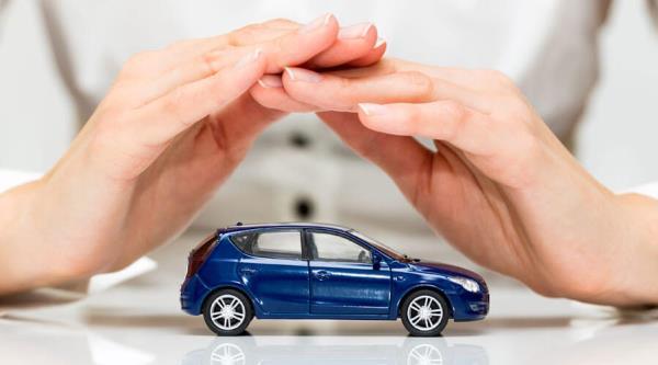 การต่อประกันรถยนต์ไม่ทันจะทำให้เราอาจต้องดำเนินเรื่องความรับผิดชอบและเสียค่าซ่อมเอง