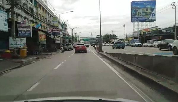 เจาะคำถาม..ล้วงคำตอบ ! จริงหรือไม่ที่กฎหมายจราจรไทยมีความไม่เสมอภาคในเรื่องของอัตราค่าปรับต่างๆ ?