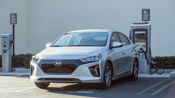 ฮุนไดสร้างโรงงานในอินโดนิเซียผลิตรถยนต์ไฟฟ้า