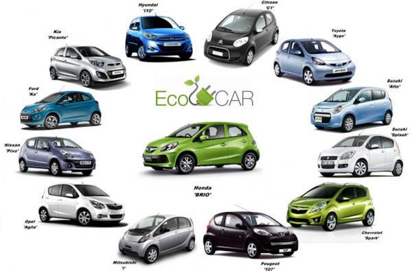 ไทยรอลุ้น ปี 62 หลายค่ายจ่อลงทุนผลิตรถยนต์