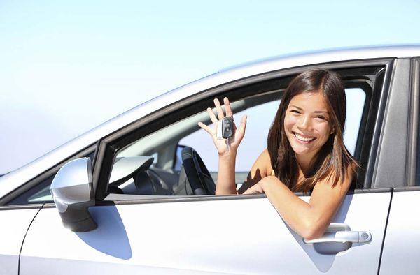 การเช่าซื้อรถยนต์ทำให้เรามีรถใช้ก่อนในขณะที่ค่อยๆจ่ายค่ารถยนต์ไปเรื่อยๆ