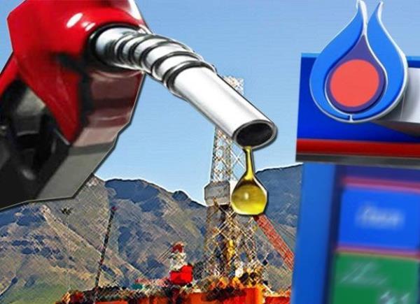 สถานีบริการน้ำมันที่ไม่ได้ขายแค่น้ำมันแต่ชาร์จพลังให้กับทุกชีวิต