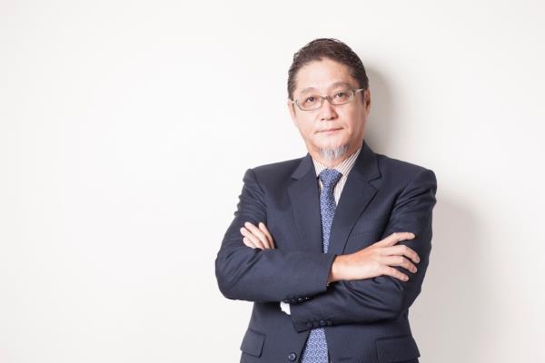 โทรุ คีโนชีตะ ประธาน Toyota Motor Vietnam