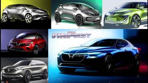 บริษัทวงเเผนจะขยายรถ 3 รุ่นในเดือนมิถุนยนนี้