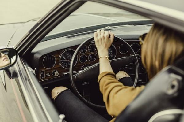 อัพเดทปี 2562 กันสักนิด! หากจะทำใบขับขี่ ในวันเสาร์ และอาทิตย์ จะทำวันไหนได้บ้าง?!
