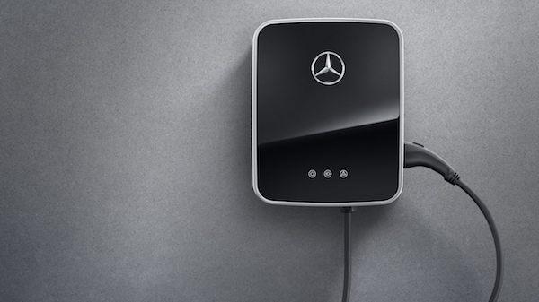 Plug-in Hybrid for EQ POWER
