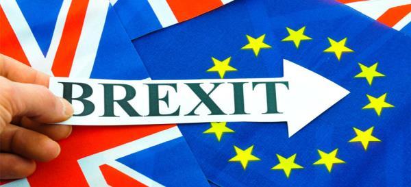 Brexit ผลกระทบหลังอังกฤษถอนตัวจาก EU