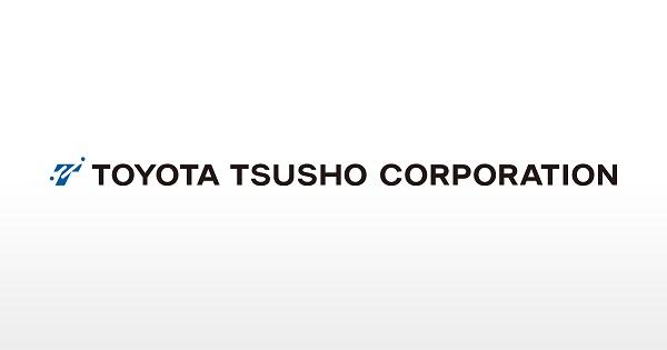 บริษัท โตโยต้า ทูโช คอร์ปอเรชั่น จะเข้ามาวางระบบ