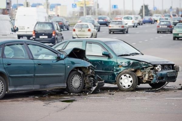 อุบัติเหตุเป็นสิ่งที่หลายคนไม่ต้องการให้เกิดขึ้น เราจึงต้องเคารพกฎจราจรอย่างเคร่งครัด