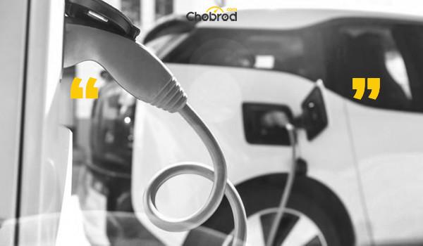 Five FACT : 5 เรื่องน่ารู้ของรถพลังงานไฟฟ้าที่กำลังจะมาเป็นรถคันต่อไปของคุณ !